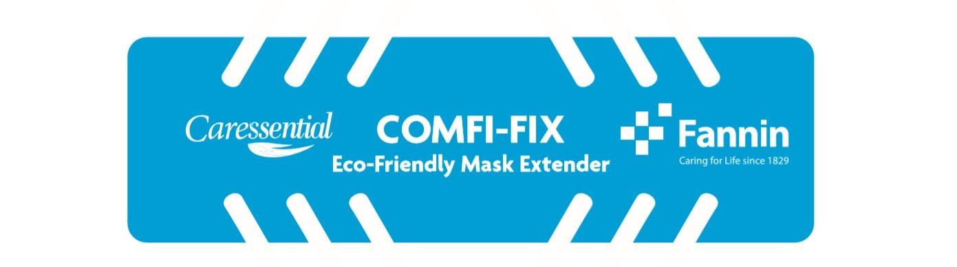 COMFI-FIX Email Snippet