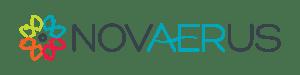 Novaerus_Logo_Full_Color_no_tag