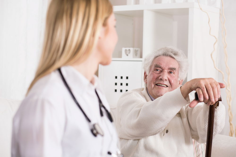 Infections in Nursing Homes: An Expensive and Increasing Threat (Part 2)